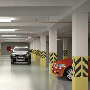 Автостоянки, паркинги Сочи