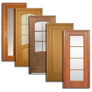 Двери, дверные блоки Сочи