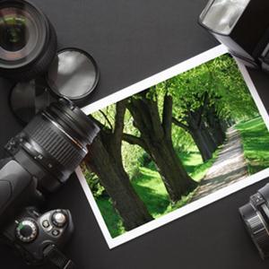 Фотоуслуги Сочи