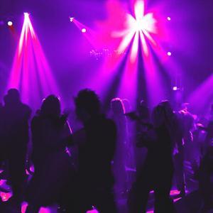 Ночные клубы Сочи