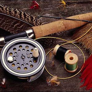 Охотничьи и рыболовные магазины Сочи
