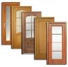 Двери, дверные блоки в Сочи