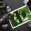 Фотоуслуги в Сочи
