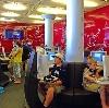 Интернет-кафе в Сочи