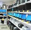 Компьютерные магазины в Сочи