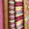 Магазины ткани в Сочи