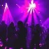 Ночные клубы в Сочи