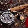 Охотничьи и рыболовные магазины в Сочи