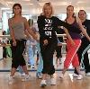 Школы танцев в Сочи