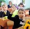 Школы в Сочи
