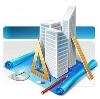 Строительные компании в Сочи