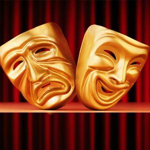 Театры Сочи