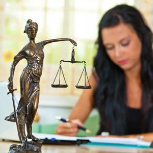 Юристы Сочи