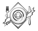 Торо Боулинг - иконка «ресторан» в Сочи